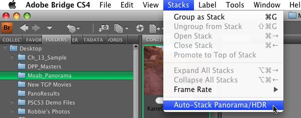 BridgeCS4_Autostack.jpg