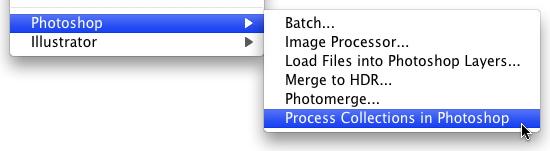 BridgeCS4_ProcessCollections.jpg