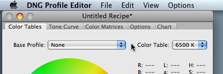 profile editor.jpg