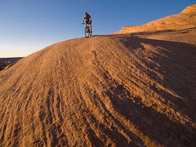 Moab_Rider1.jpg