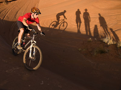 Moab_Rider2.jpg