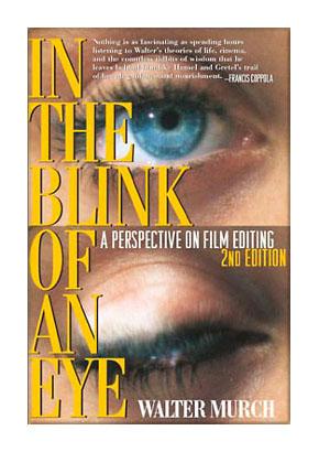blink_eye_murch.jpg