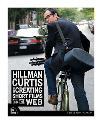HillmanCurtis.jpg
