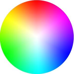 HSL-ColorWheel.jpg