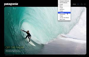 Patagonia Surf Catalog.jpg